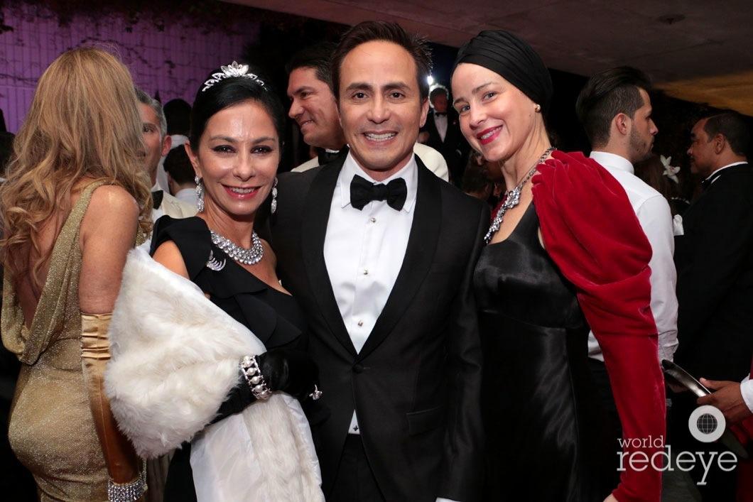 15.4-Carolina Lenao, Mario Cader-Frech, & Mariangela Capuzzo2_new