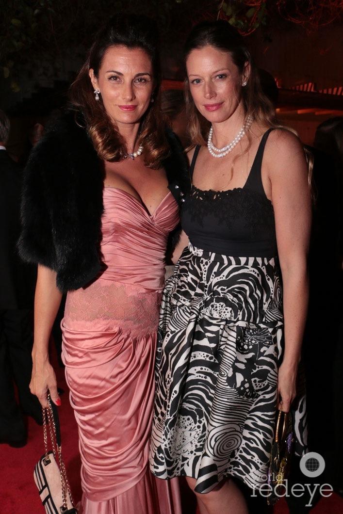 23-Paula Lattes & Sara Colombo1_new