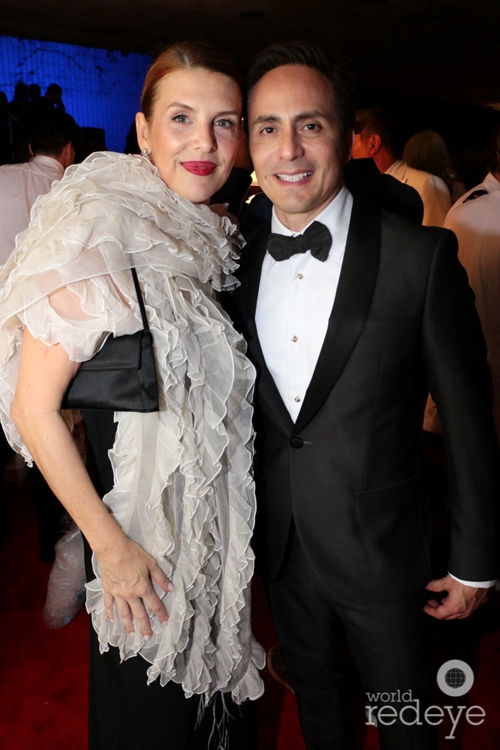 24-Soledad Picon & Mario Cader-Frech5_new