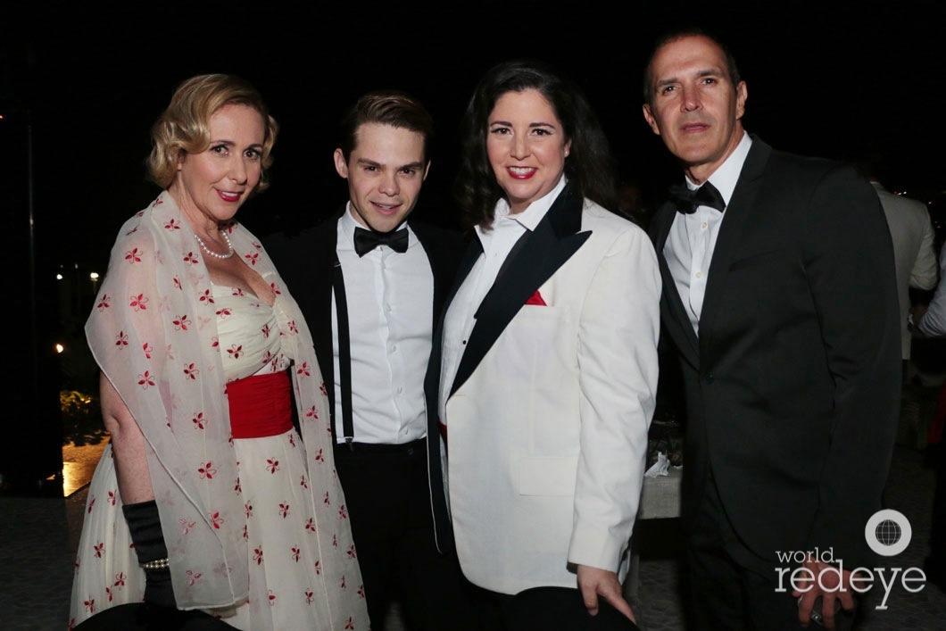 25-Tatiana Rodriguez, Willy Martin, Catharina Deleboer, & Luis Luyando_new