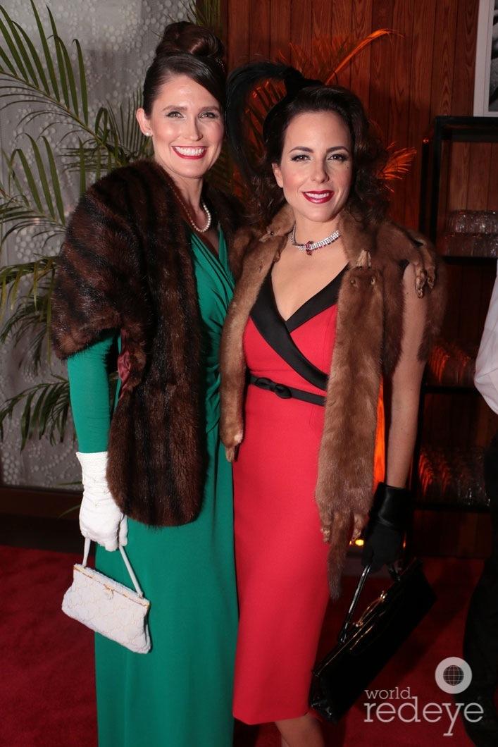 32-Amanda Mejia & Adriana Cisneors2_new
