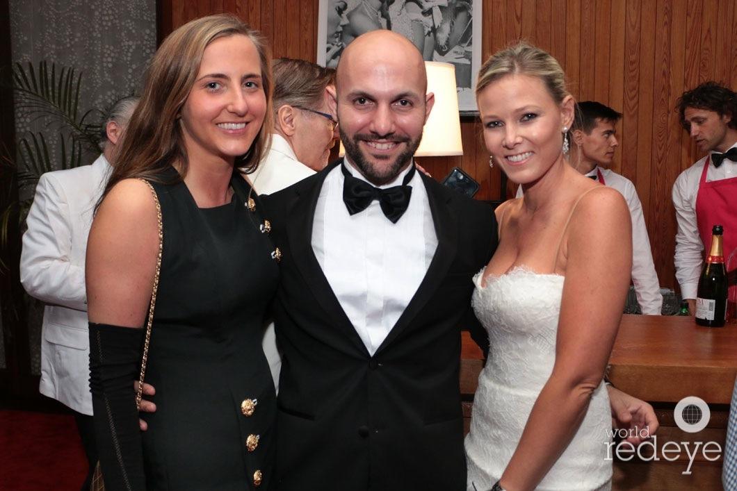 33-Maria Alvarez, Julio Arguello, & Olga Arguello_new