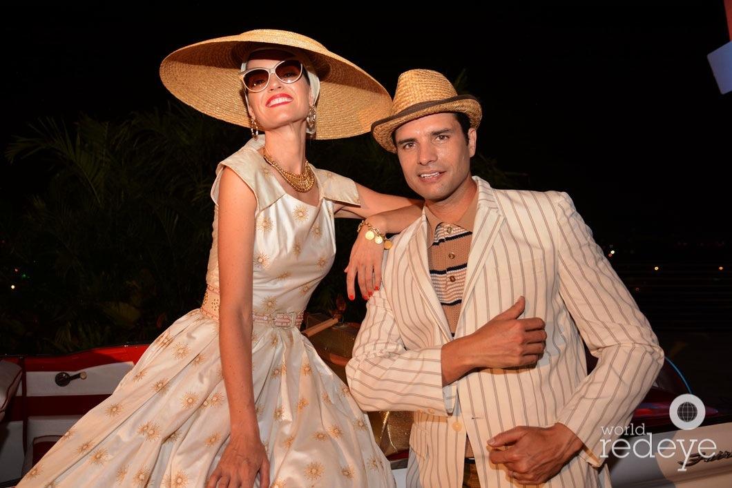 35-Crystal Andrew & Javier Acosta_new