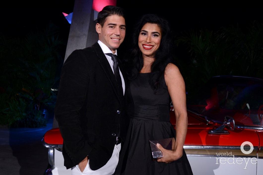 5.7-Wil Gonzalez & Kristy Gonzalez _new