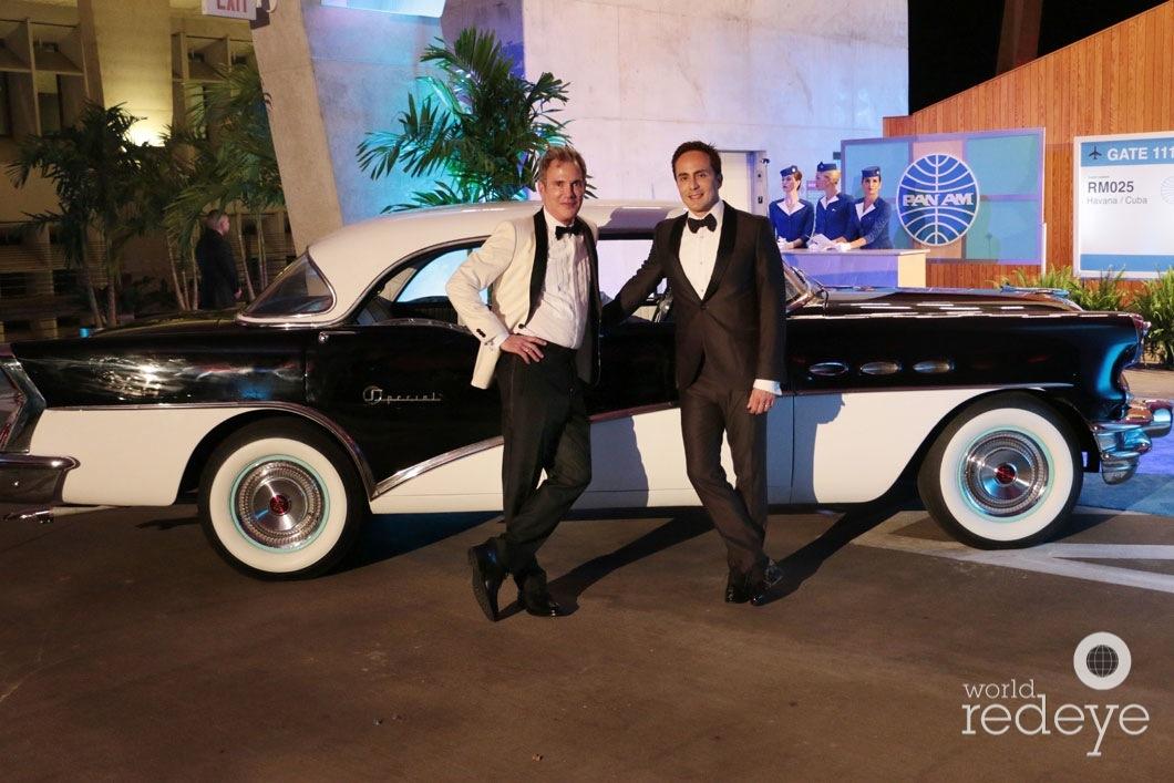5-Robert Wennet & Mario Cader Frech10_new