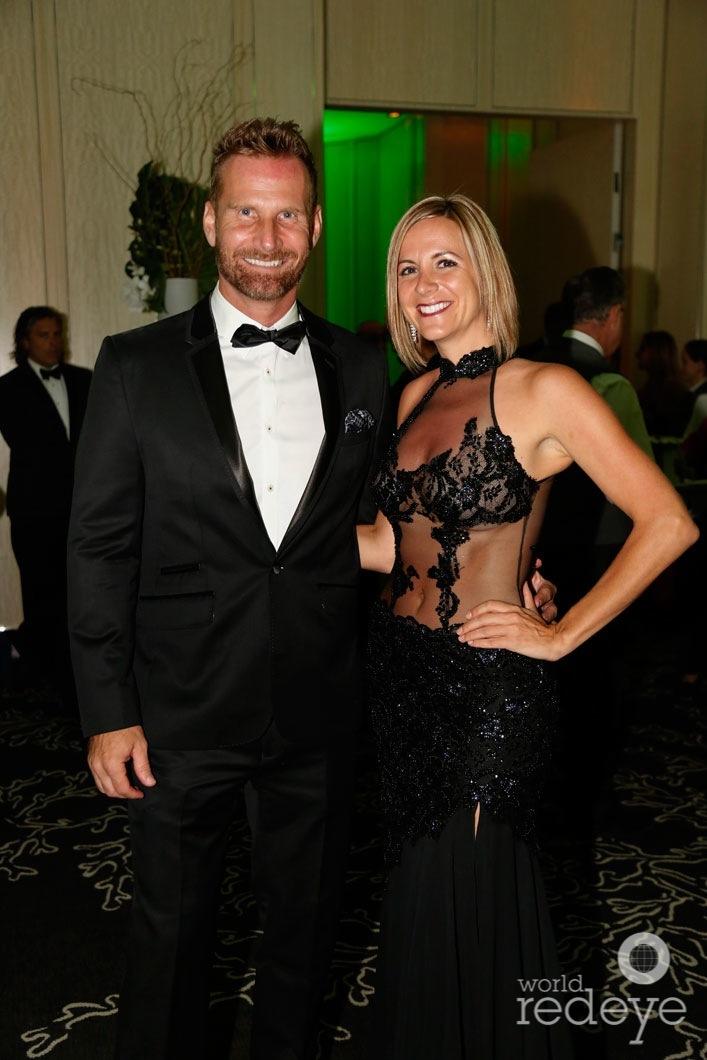 Michael McNeal & Kristen Swinehart_new