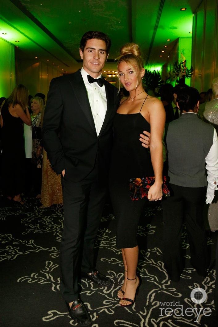 Tony Imbesi & Julia Conatser_new