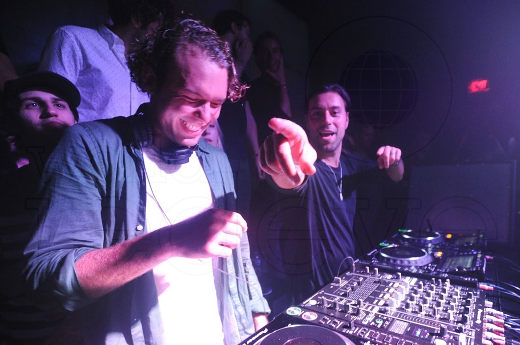 11-Otto Knows & Sebastian Ingrosso2_new