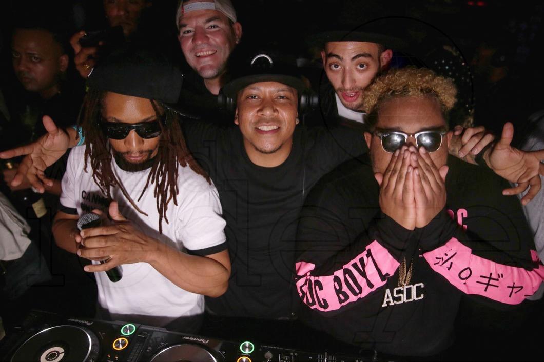 1-Lil Jhon, Chuckie, & Carnage_new