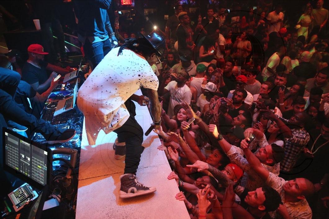 21-Lil Wayne10_new