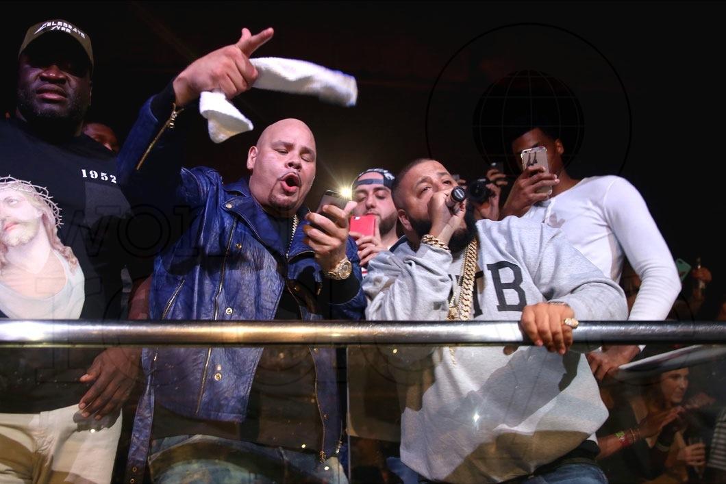 28-Fat Joe & Dj Khaled2_new