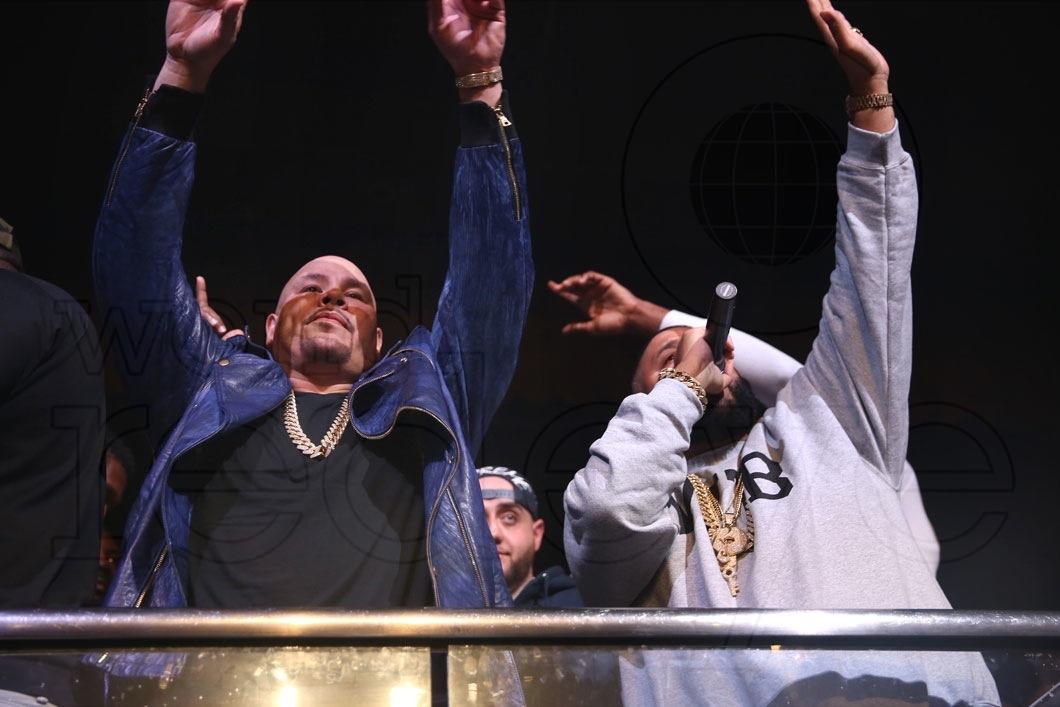 29-Fat Joe & Dj Khaled3_new
