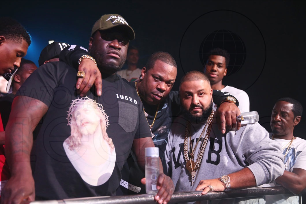 3-Busta Rhymes & DjKhaled1_new