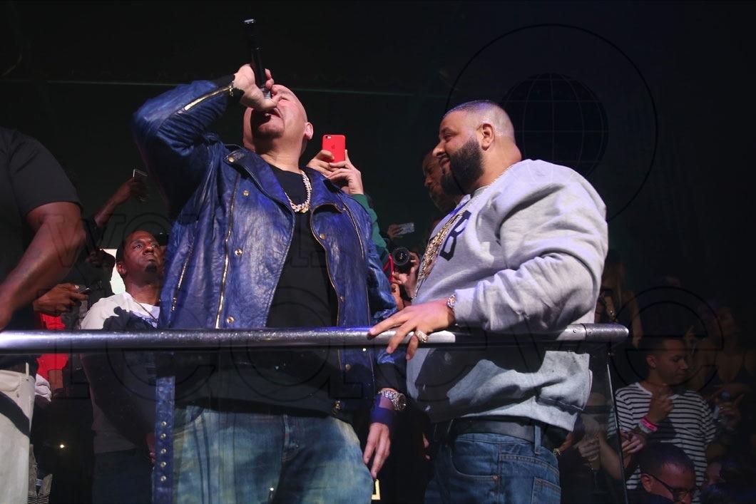 30-[Fat Joe & Dj Khaled4_new