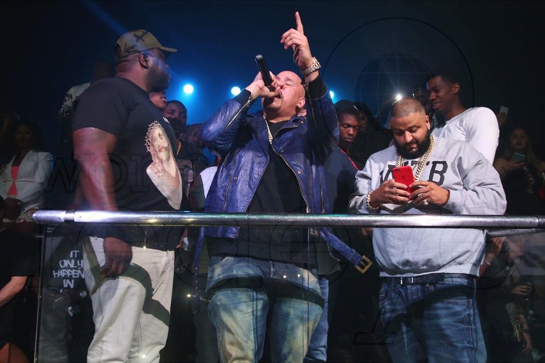 31-Fat Joe & Dj Khaled5_new
