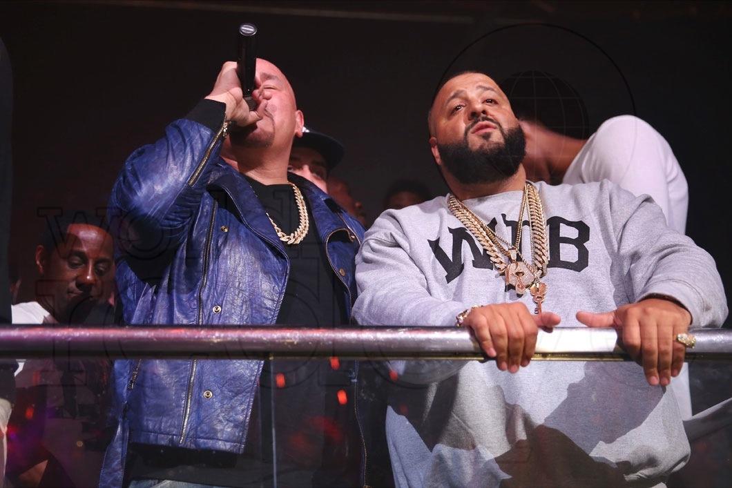 32-Fat Joe & Dj Khaled7_new