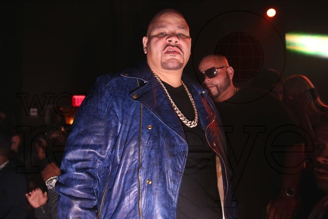33-Fat Joe_new