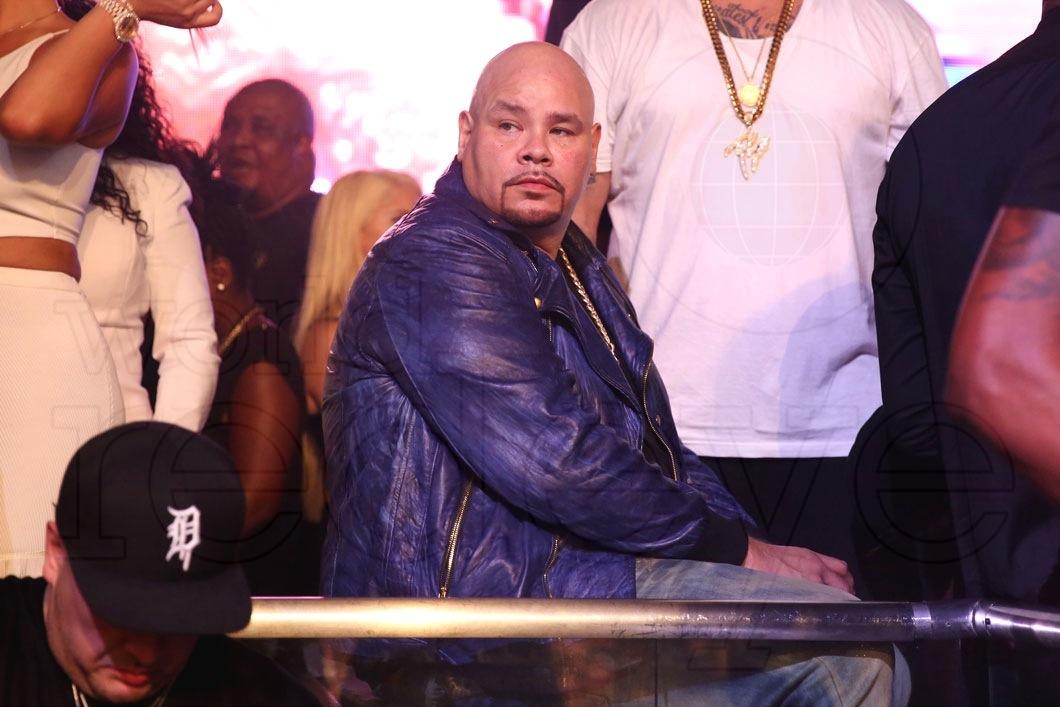 34-Fat Joe2_new