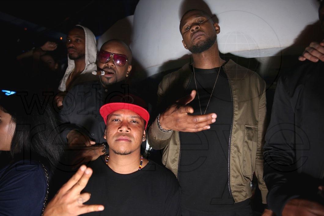 5-Jermiane Dupri, Chuckie, & Usher2_new