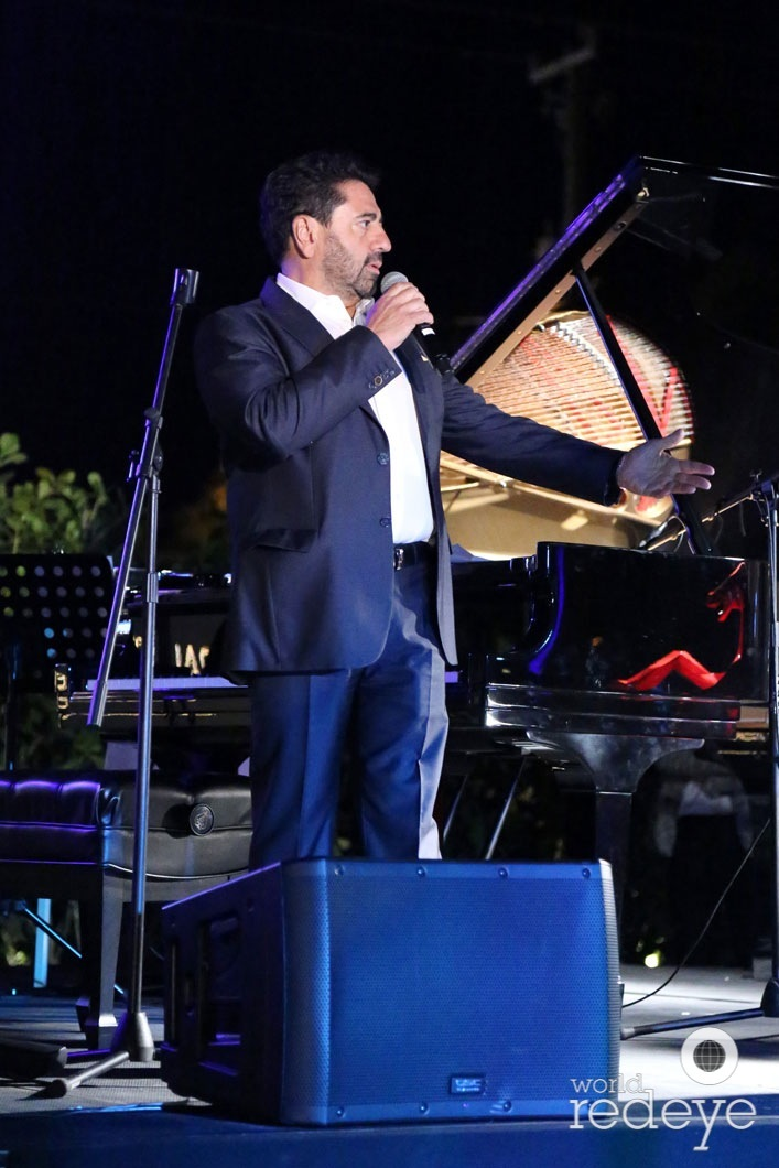 18-Mehmet Bayraktar speaking_new