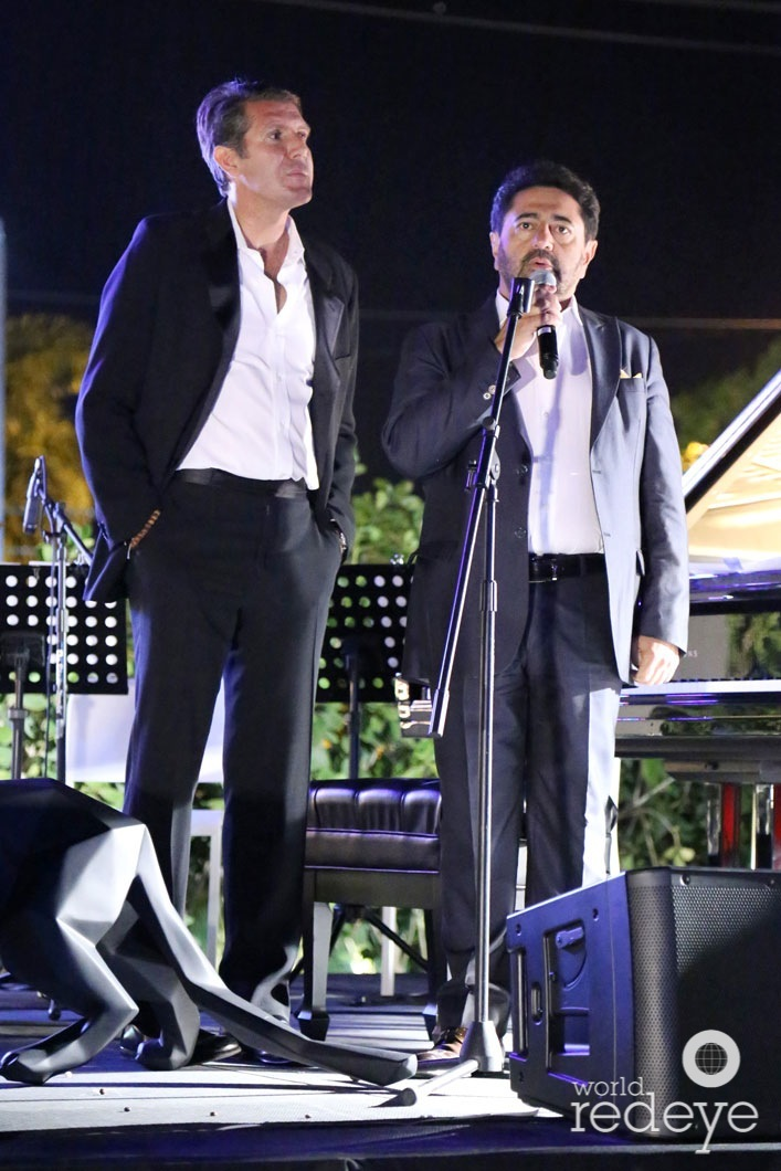 19-Michael Capponi & Mehmet Bayraktar speaking_new