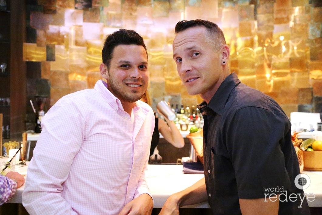 20-Chris Auzenne & Brandon Conrad_new