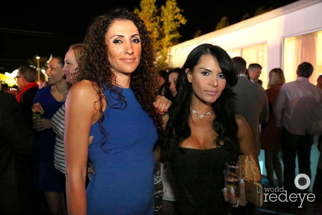 24-Kanar Barazi & Raquel Fitoria_new