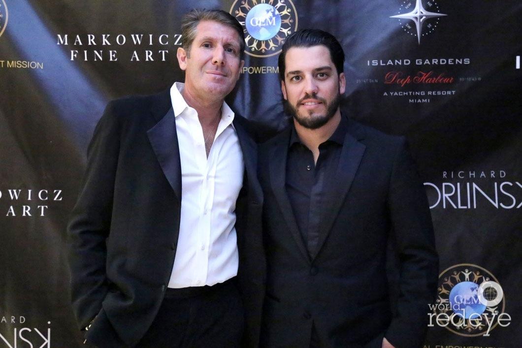 47-Michael Capponi & Andrés Fanjul_new