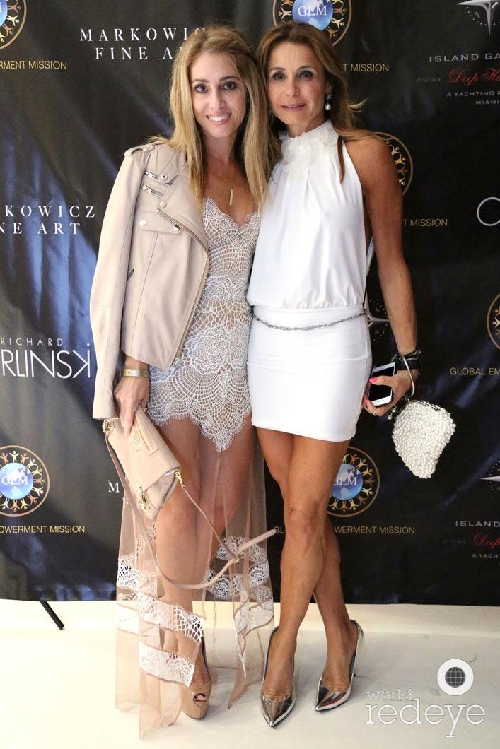 58-Nicole Swanson & Miriam Arguetty_new