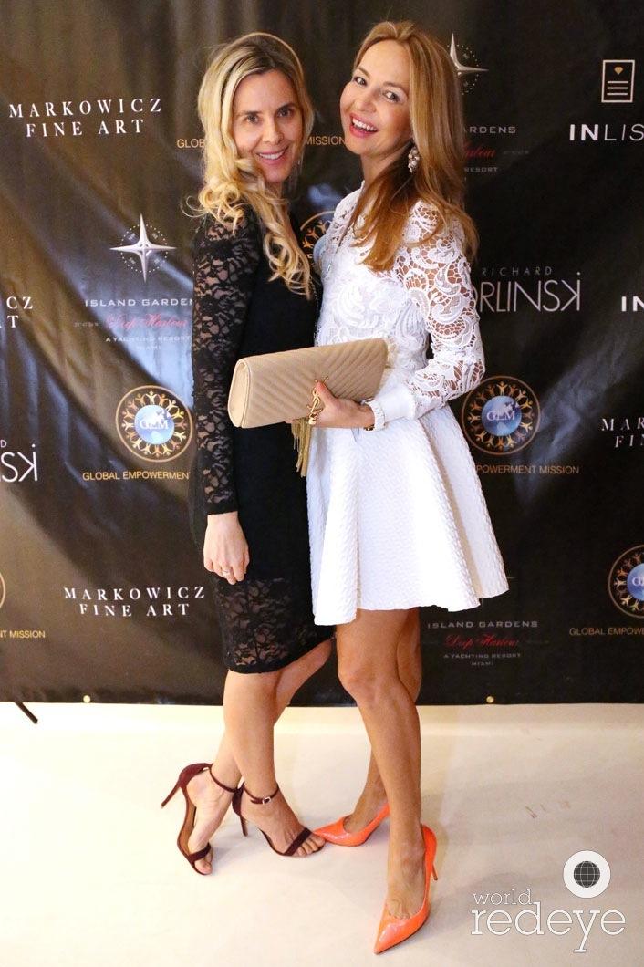 60-Anna Zichu & Albina Nova_new