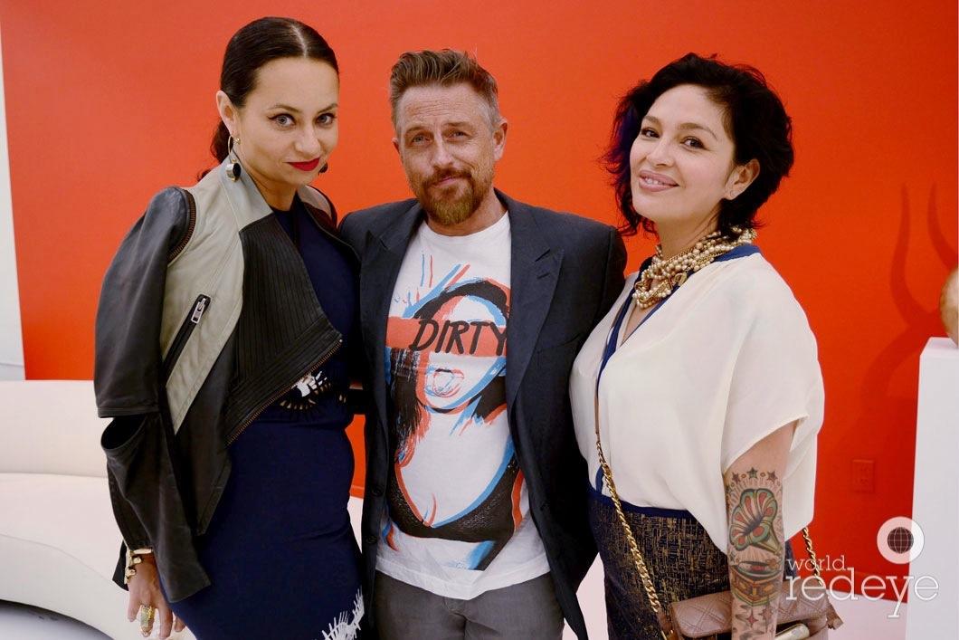 25-Deana Anais, Andre Swindell & Nina Lares_new