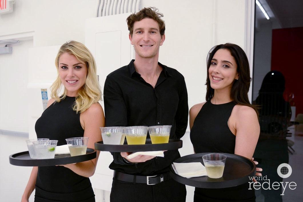 33-Lissa Delorenzo, Jordan Tomback & Shoni Golding3_new