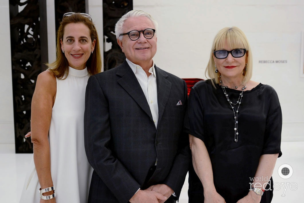 34-Lucrezia DiPersia, John Roscio & Elysze Held1_new
