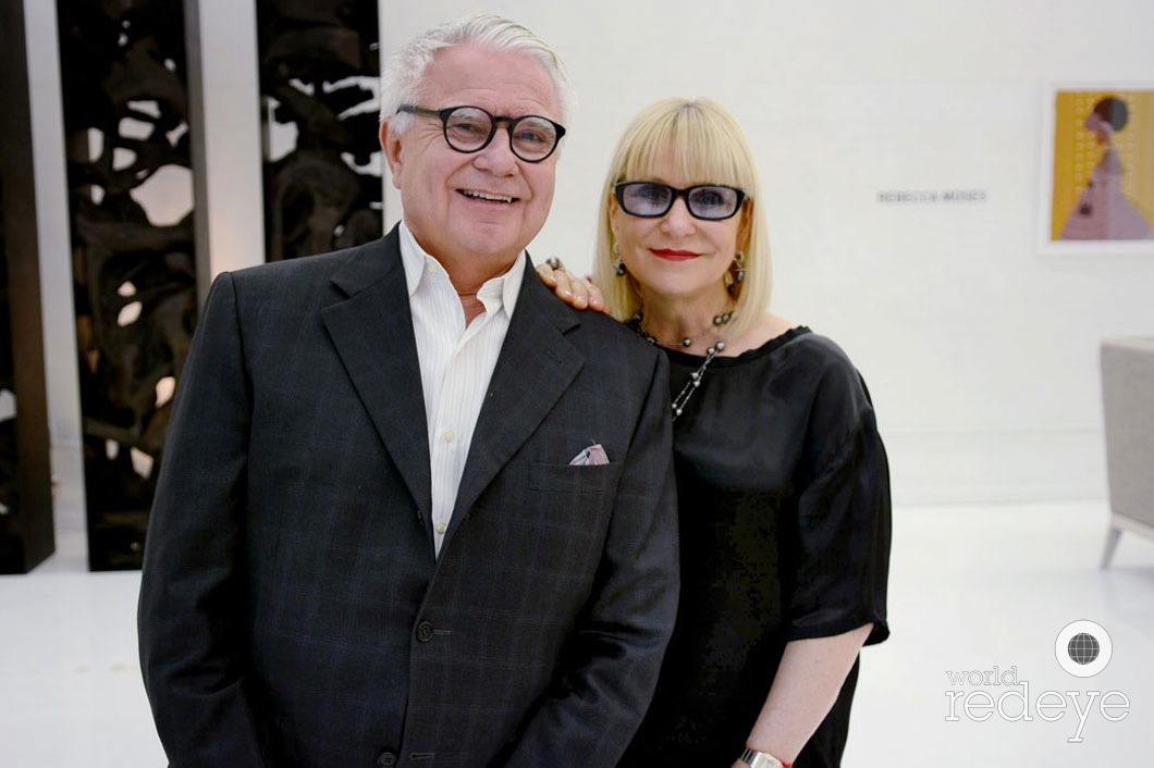 35-John Roscio & Elysze Held_new