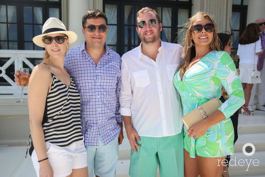 25-Allison Goldberg, Will Hogan, Cameron Sisser, & Leslie Lorenzi_new