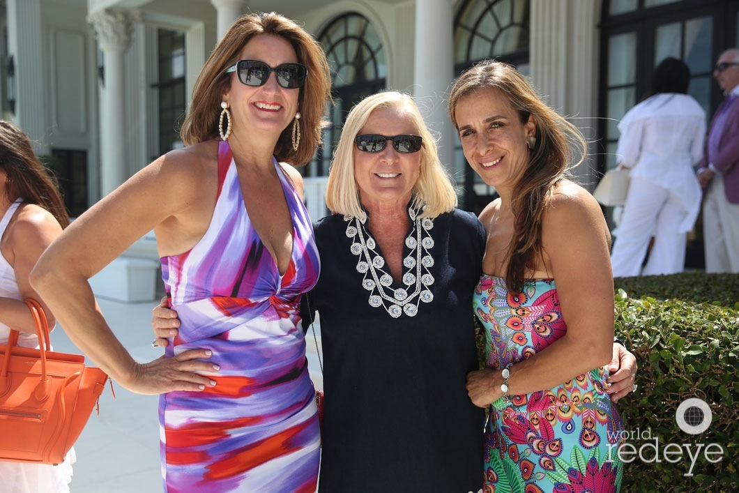 26-Ann Burris, Terri Siben, & Valentina Tischenko_new