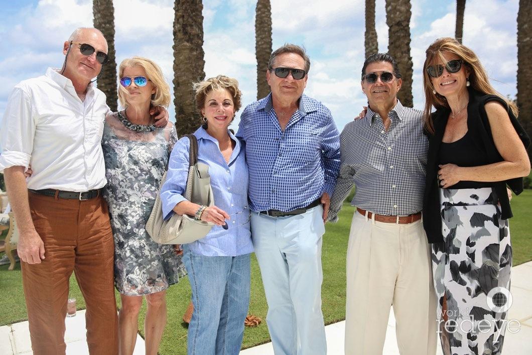 32-Mark Hirsch, Marylou Fraemer, Suzy Finkelstein, Richard Finkelstein, Mickey Sliverman, & jill Sliverman5_new