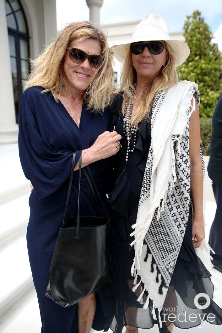 37-Sue Salzano & Jianna Sparacino2_new