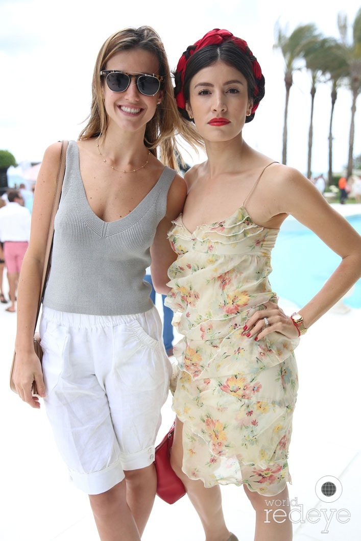 40-Roberta Vergani & Danie Gomez_new