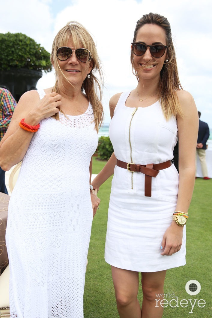 u-Wanda Trouba & Erika Conrad_new