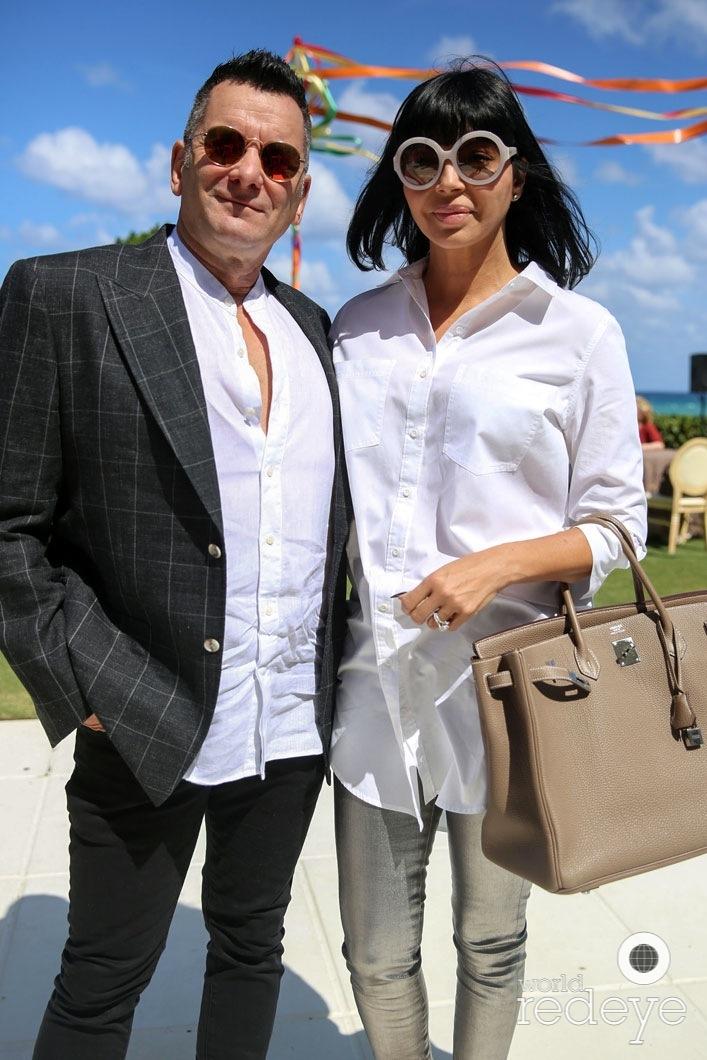 y-Marta & Ron Bloom1_new
