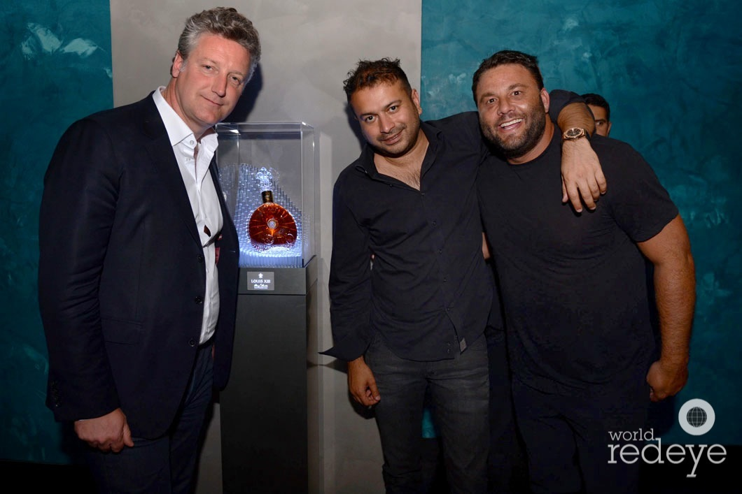 11-Yves De Launay, Kamal Hotchandani & David Grutman_new