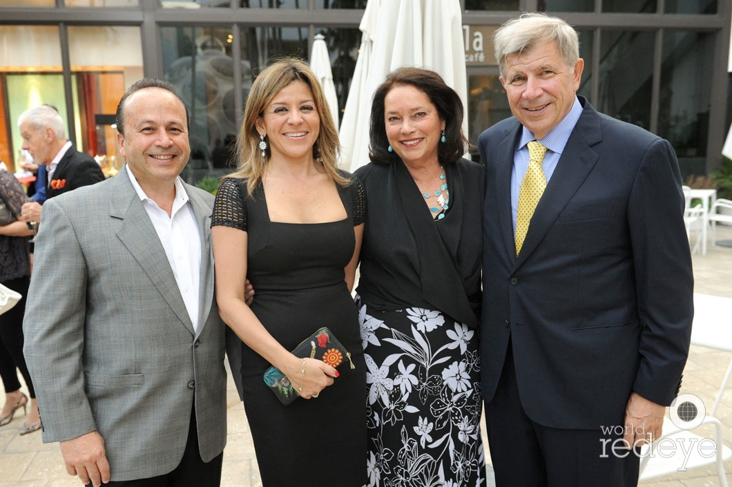 15.5-17-Peter Zubizarreta, Aymee Zubizarreta, Patty Kleh, & Bill Kleh_new