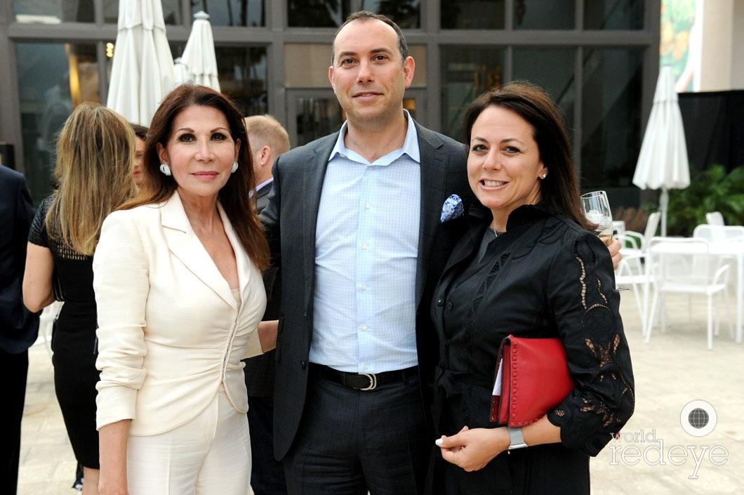 15-Deborah Scarpa, Jeffrey Kaplan, & Laura Kaplan1_new