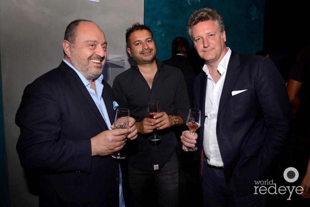 21.5-John Simonian, Kamal Hotchandani & Yves De Launay_new