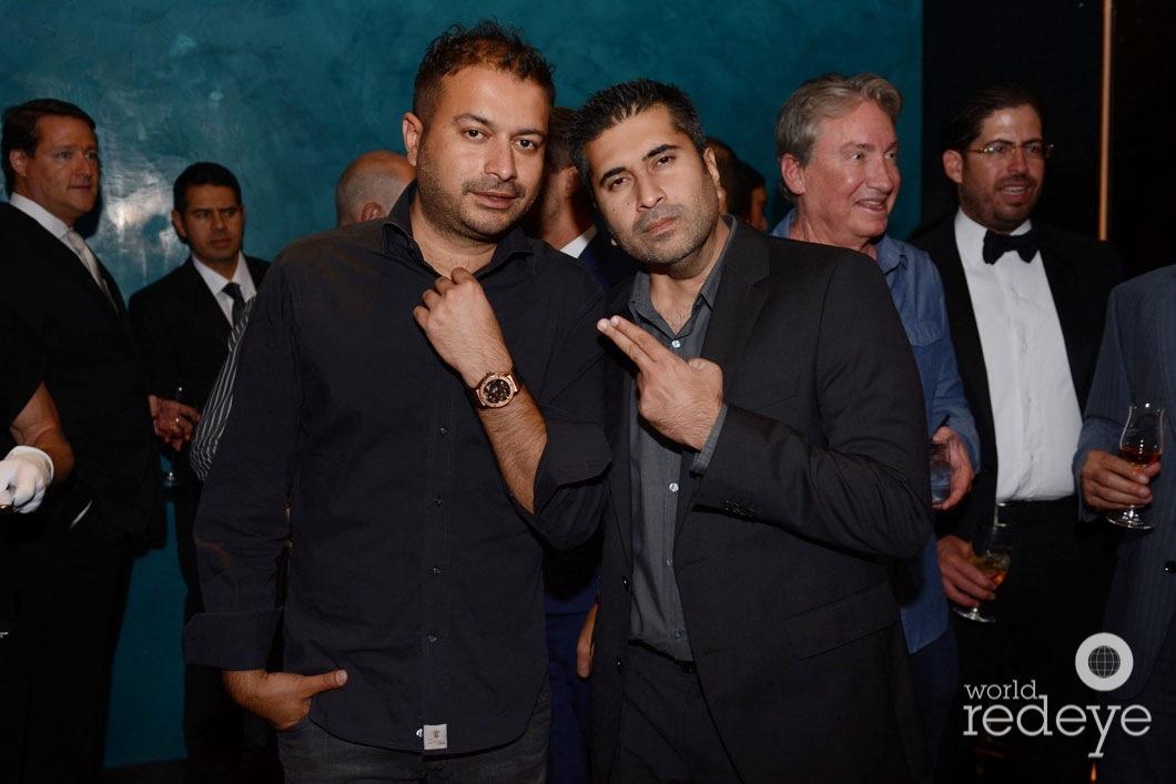 24-Kamal Hotchandani & Sunjay Hotchandani_new