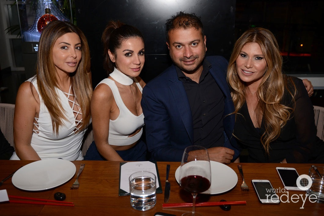 30-Larsa Younen, Natalia Diaz, Kamal Hotchandani & Loren Ridinger_new