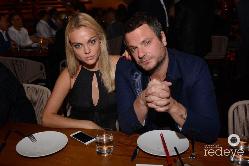 31-Viktoriya Sasonkina & Phil Goldfarb_new