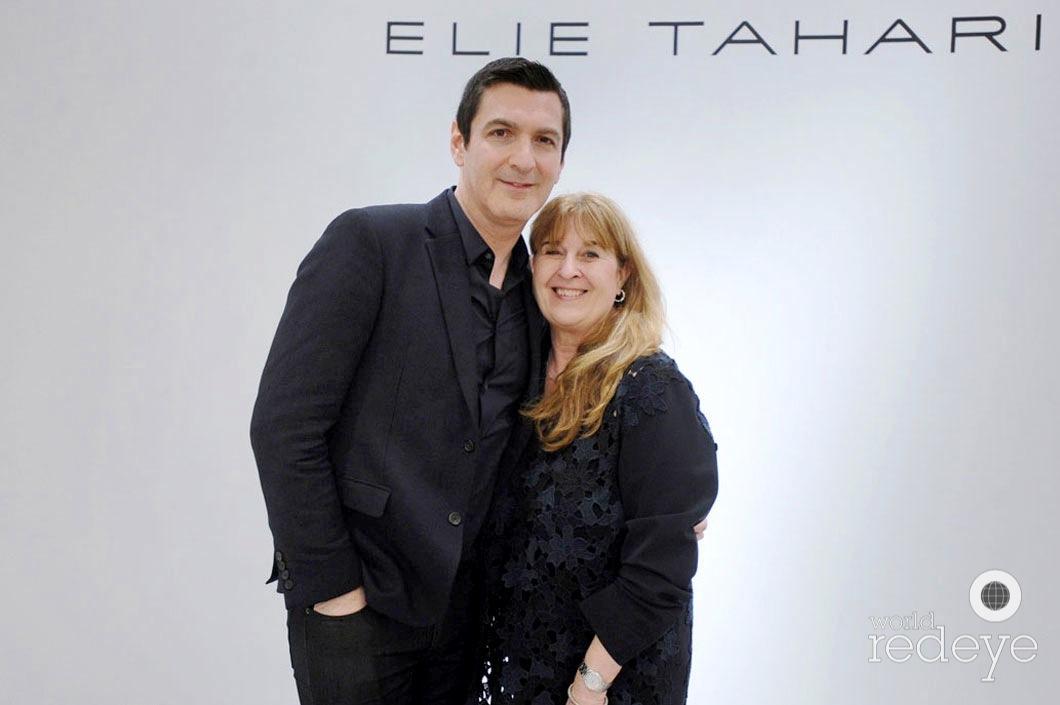 35-Fred Tutino & Karen Dudley_new