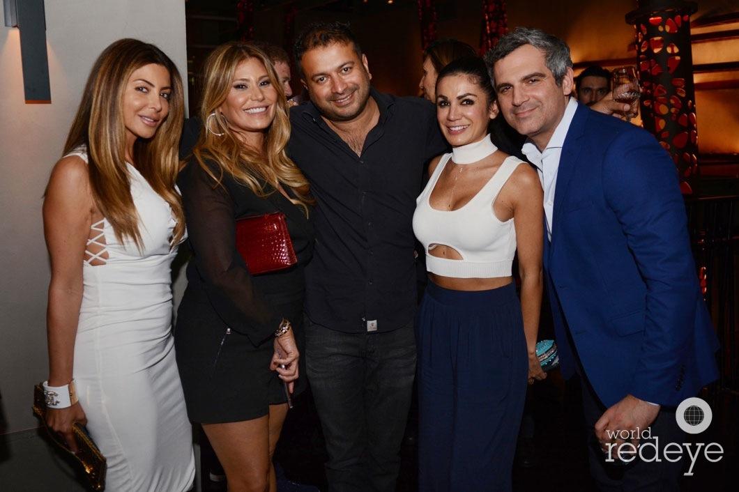 36-Larsa Younen, Loren Ridinger, Kamal Hotchandani, Natalia Diaz & Andrew Weissman1_new